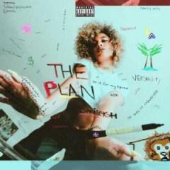DaniLeigh - Can't Relate Ft YBN Nahmir & YG
